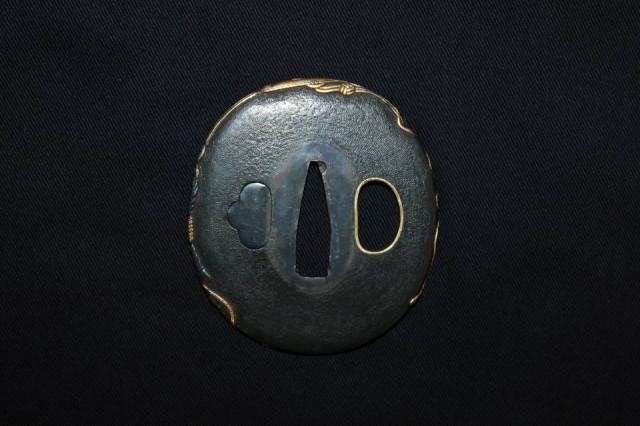 0896-1
